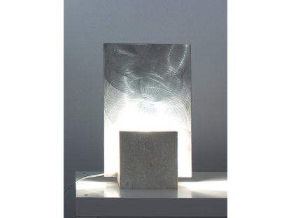 lampada da tavolo moderna design