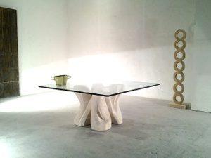 tavolino per salotto moderno
